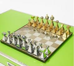 Massachusetts travel chess set images 235 best chess images chess sets chess pieces and jpg
