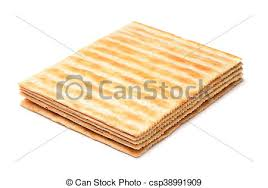 puff sheets baked puff pastry dough sheets isolated on white stock photography