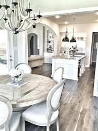 white kitchen ideas uk kitchen admirable white kitchen with wood table and maple