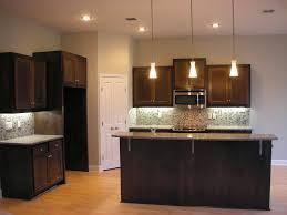 design ideas 8 home interior design with low budget bhk