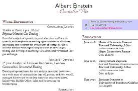 professional critical essay writers service for college compare