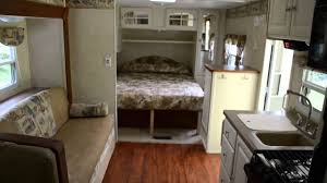 cougar rv floor plans 2016 carpet vidalondon keystone flooring luxury cougar rv floor plans 2016 carpet