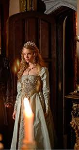 wedding dress imdb the tudors search for a new tv episode 2009 imdb