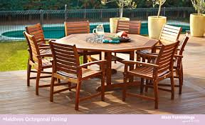 stolz furnishings outdoor furniture