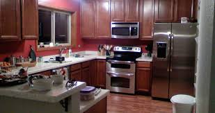 Kitchen Cabinets From Home Depot - effortlessease cabinet tags images of kitchen remodels home