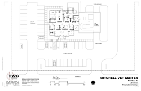 dog daycare floor plans 100 sample floor plans for daycare