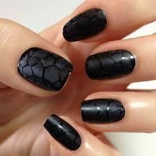 top 17 idei despre nail effects pe pinterest