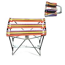 Wire Patio Chairs Elegant Portable Camp Stool Photos The New Steel Folding Fishing