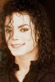 how to care for wave nouveau hair the evolution of michael jackson s hair the online portfolio of