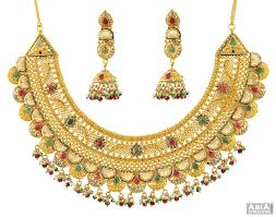 gold necklace designs in 20 grams gold necklace diamantbilds