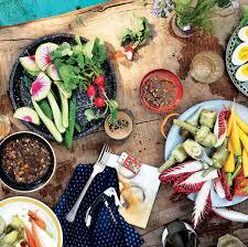 Summer Lunch Menus For Entertaining All Day Summer Picnic Lunch Ideas Bon Appétit Bon Appetit