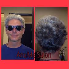 mens haircuts 85032 hairstyles men love for women az