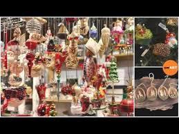 german ornaments german glass ornaments