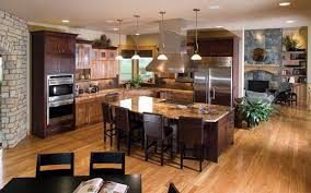 luxury kitchen floor plans ultimate kitchens luxury kitchens house plans and more