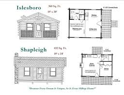 floor plans cabins 31 best cabin plans images on small cabins small