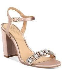 Wedding Shoes Macys 38 Best Bridal Shoes Images On Pinterest Bridal Shoes Wedding