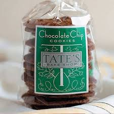 where to buy tate s cookies tate cookies house cookies