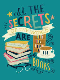 719 best inspiring reading images on you are amazing