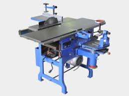 Woodworking Machines Suppliers by Multi Use Woodworking Machine Manufacturers And Suppliers China