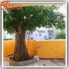 make artificial banyan tree make artificial banyan tree suppliers