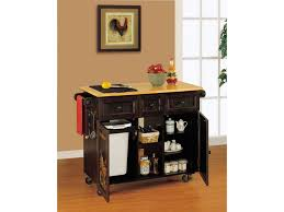 powell kitchen islands powell pennfield kitchen island 7 cool pennfield kitchen island