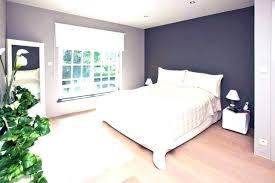 peinture tendance chambre couleur tendance chambre adulte conseil peinture chambre 2