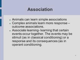 ap psychology chapter ppt video online download