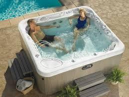 tub tub specials homedesignidaes home hottub