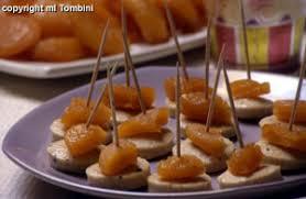 cuisiner boudin blanc boudins blancs truffés aux abricots secs les meilleures recettes