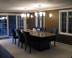 Granite Dining Room Table - Granite dining room sets