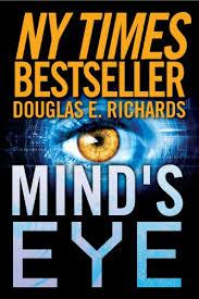 mind s amazon com mind s eye nick hall book 1 ebook douglas e richards