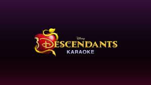 Best Resume App For Ipad by Disney Karaoke Descendants Best App For Kids Iphone Ipad Ipod