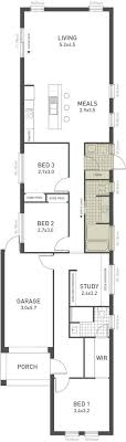 is floor plan one word 72 best our floorplans images on pinterest design design house