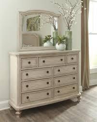 White Bedroom Furniture King Size Emejing Distressed White Bedroom Furniture Photos Home Design