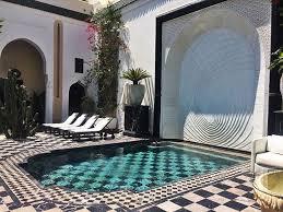 cours de cuisine entre copines les bonnes adresses pour un week end entre copines à marrakech