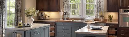 kitchen design maryland breathtaking baltimore 10271