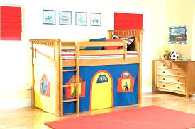 Bunk Beds Tents Bunk Bed With Tent Bunk Bed Tents Bunk Bed Tents Bunk Bed Tent