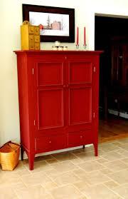board game storage cabinet custom linen press storage cabinet by t kelly furniture