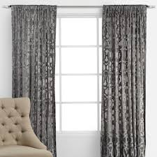 Rodeo Home Drapes by Drapery Panels Curtains U0026 Window Panels Z Gallerie