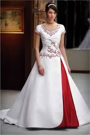 white wedding gowns plus size white and wedding dresses back to post and