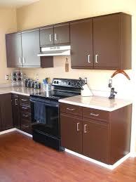 kitchen cabinets laminate kitchen laminates designs laminate