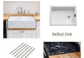 amusing impression faucet sink kitchen model of kitchen aid hand