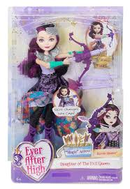 after high dolls where to buy buy now after high magic arrow dolls
