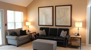 popular paint colors for living rooms 2012 insurserviceonline com