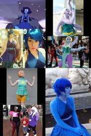 dc universe halloween costumes 474 best cosplay halloween costumes images on pinterest cosplay