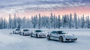 driving experience porsche driving experience sport driving travel