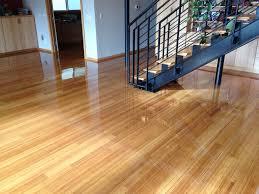 Hardwood Floor Refinishing Seattle Wood Floor Refinishing Seattle Flooring Decoration
