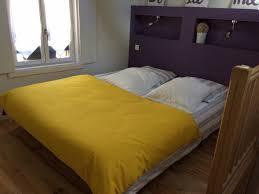chambre hote angers chambre d hôtes madeleine et cie où dormir organisez votre