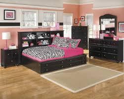 Ashley Furniture Teenage Bedroom Ashley Furniture Youth Bedroom Jaidyn B150 Home Furniture