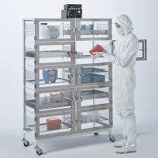 dry nitrogen storage cabinets adjust a shelf desiccators desiccators dry boxes pinterest